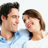 برگرداندن زن به رابطه