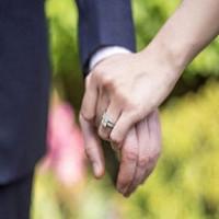 برگرداندن مرد به رابطه – بازگشت عشق از دست رفته