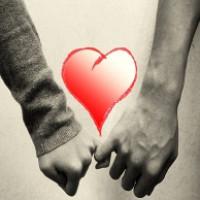 تبدیل دوستی به عشق