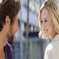 خصوصیات زنانه مورد علاقه مردان