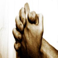 دعایی برای راضی شدن شخصی