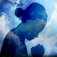 دعای راضی شدن خانواده پسر برای ازدواج