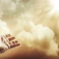 دعا برای برگشتن شخصی که رفته