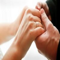 رابطه به قصد ازدواج