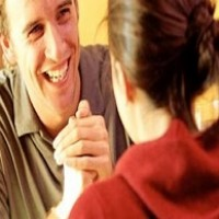 راههای جلب اعتماد مردان
