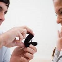 راه های ختم دوستی به ازدواج