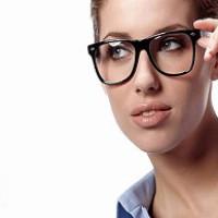 رفتارهای جذاب زنان برای مردان