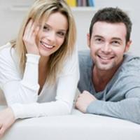 نکات روانشناسی همسرداری