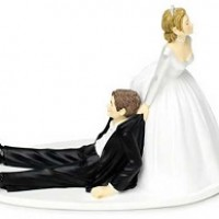 چطور مردی را مشتاق ازدواج کنیم
