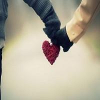 چگونه عشقم را برگردانم