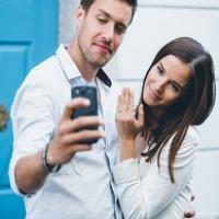 چگونه مردان را راضی به ازدواج کنیم؟