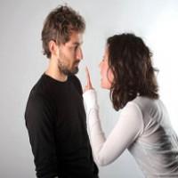 متقاعد کردن همسر