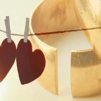 ازدواج مجدد پس از طلاق