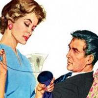 رازهای شوهرداری موفق