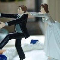 مطیع کردن همسر