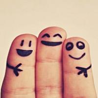 چگونه انسانی دوست داشتنی باشیم