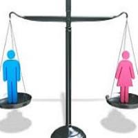 تفاوت فرهنگی در ازدواج