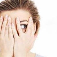 درمان وسواس در انتخاب همسر