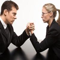 سیاست زنانه در همسرداری