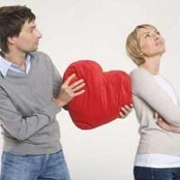 عاشق کردن زنان