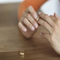 احکام رجوع به همسر سابق