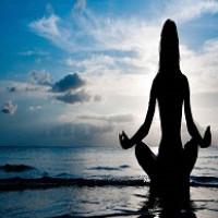 آرامش زندگی در چیست