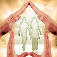 تعریف زندگی مشترک
