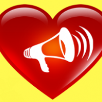 جملات تاکیدی مثبت برای جذب عشق