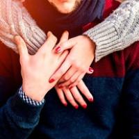 حکم رابطه دختر و پسر به قصد ازدواج