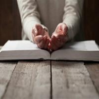 دعای برگشت همسر