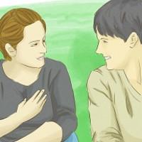 رفتارهای زنانه مورد پسند آقایان