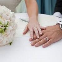 شرایط ازدواج مجدد با همسر