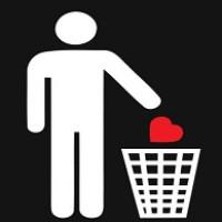 عادی شدن عشق