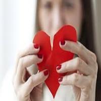 عوارض طلاق در زنان