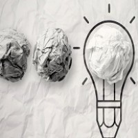 ایده های تجاری نو