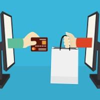 ایده های جدید در تجارت الکترونیک