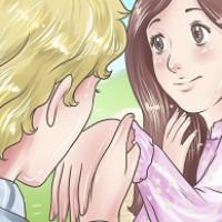 بدست آوردن دل دختر مغرور