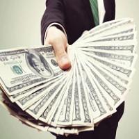 بهترین شغل برای پولدار شدن