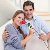 دعای تسخیر قلب معشوق برای ازدواج