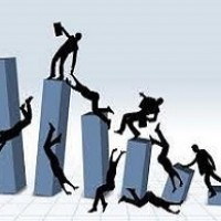 دلایل شکست یک کسب و کار