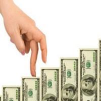 راههای یک شبه پولدار شدن