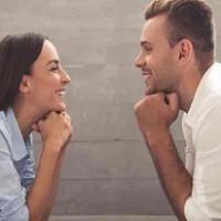 روانشناسی جذب خانمها