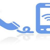 ارتباط آنلاین و رایگان در تمام ساعات شبانه روز