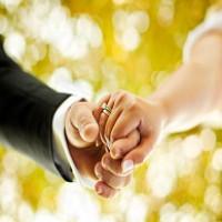 مشاور ازدواج تلگرام