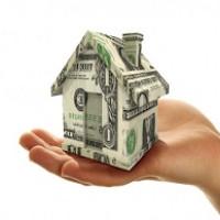 پولدار شدن در منزل