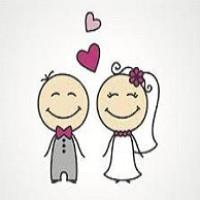 چگونه بفهمیم پسری قصد ازدواج دارد