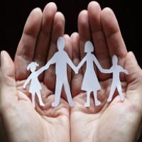 مشاوره خانواده رایگان