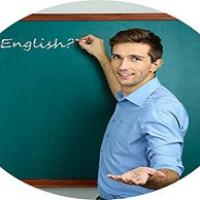 استخدام مدرس زبان