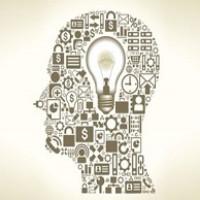 ایده های نو برای پولدار شدن