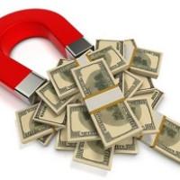 چگونه با دعا سریع به پول زیاد برسیم
